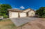 18005 E San Tan Boulevard, Queen Creek, AZ 85142