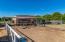 18005 E San Tan Boulevard, Queen Creek, AZ 85142
