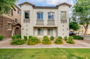9233 E NEVILLE Avenue, 1005, Mesa, AZ 85209