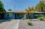6536 E 5TH Street, Scottsdale, AZ 85251