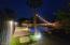 17235 E ROSITA Drive, Fountain Hills, AZ 85268