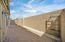 5812 N 12TH Street, 19, Phoenix, AZ 85014