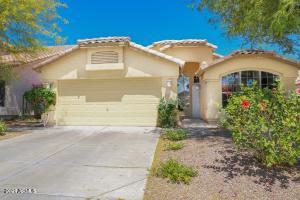 3232 E BROOKWOOD Court, Phoenix, AZ 85048