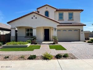 15301 W LINDEN Street, Goodyear, AZ 85338