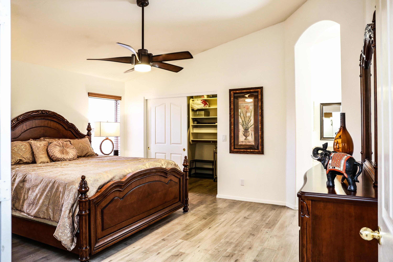 3232 BROOKWOOD Court, Phoenix, Arizona 85048, 3 Bedrooms Bedrooms, ,2 BathroomsBathrooms,Residential,For Sale,BROOKWOOD,6228928