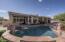 22955 N 79TH Place, Scottsdale, AZ 85255