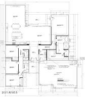 *Please note kitchen layout has changed - See additional kitchen images for final layout