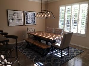 19475 N GRAYHAWK Drive, 1128, Scottsdale, AZ 85255