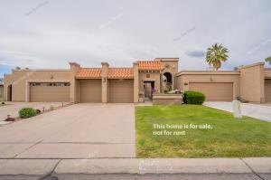10014 E MICHIGAN Avenue, Sun Lakes, AZ 85248