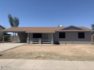 12612 N 37TH Avenue, Phoenix, AZ 85029