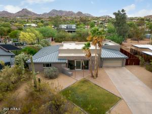 4302 E St Joseph Way, Phoenix, AZ 85018