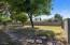 1022 E BUENA VISTA Drive, Tempe, AZ 85284