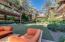 7151 E Rancho Vista Drive, 5007, Scottsdale, AZ 85251