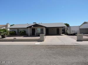 12411 N 50TH Avenue, Glendale, AZ 85304