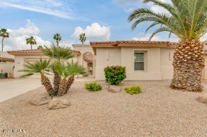 3065 N 159TH Drive, Goodyear, AZ 85395