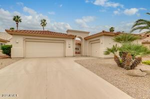 3065 N 159TH Drive, Goodyear, AZ 85395