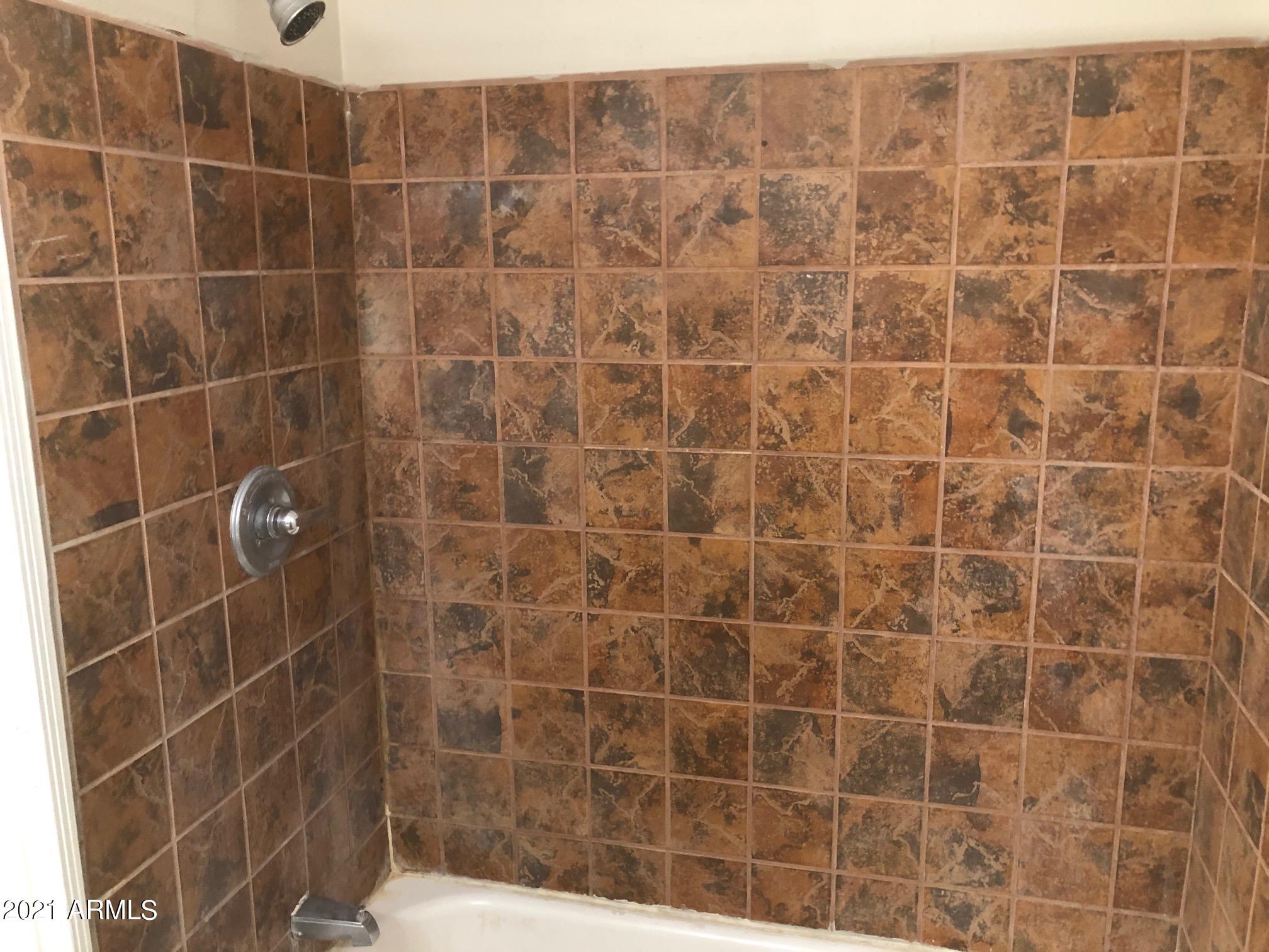 2128 DEVONSHIRE Avenue, Phoenix, Arizona 85015, 2 Bedrooms Bedrooms, ,1 BathroomBathrooms,Residential Rental,For Rent,DEVONSHIRE,6228868