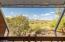 2550 N RIDGE Circle, Mesa, AZ 85203