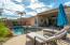 23909 N 77TH Way, Scottsdale, AZ 85255