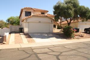 5952 E AIRE LIBRE Lane, Scottsdale, AZ 85254