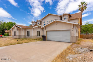 1717 N ASHBROOK Circle, Mesa, AZ 85213