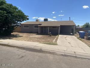 3343 W ROANOKE Avenue, Phoenix, AZ 85009