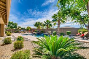 15931 W ASHLAND Avenue, Goodyear, AZ 85395
