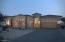 175X4 E Barwick Drive, Rio Verde, AZ 85263
