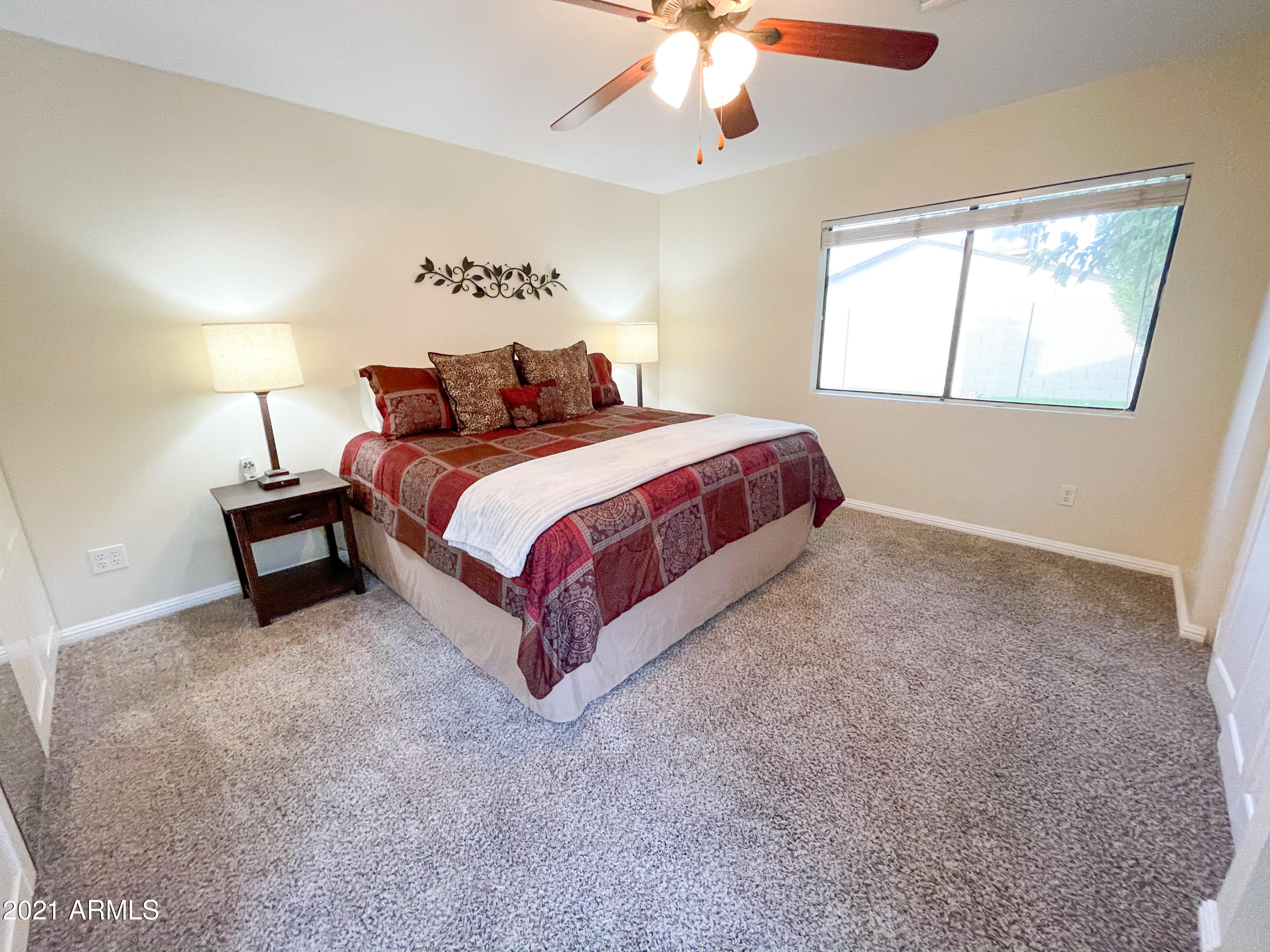 17602 42ND Place, Phoenix, Arizona 85032, 6 Bedrooms Bedrooms, ,3 BathroomsBathrooms,Residential Rental,For Rent,42ND,6228881