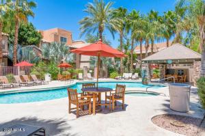 14145 N 92ND Street, 1149, Scottsdale, AZ 85260