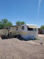 2460 E MAIN Street, 22, Mesa, AZ 85213