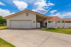 633 LEISURE WORLD, Mesa, AZ 85206