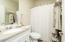 Guest Bedroom Bathroom