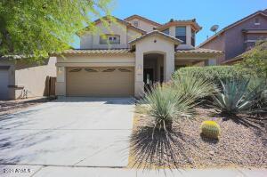 4427 W HOWER Road, Phoenix, AZ 85086