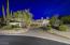 26335 N 104TH Way, Scottsdale, AZ 85255