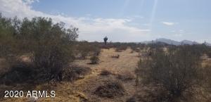 0 W Whirly Bird Dr Road, 143, Maricopa, AZ 85139
