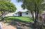 3121 E TURNEY Avenue, Phoenix, AZ 85016