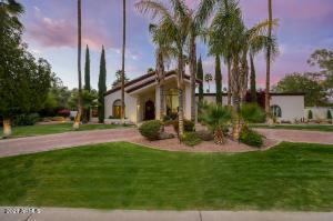 8260 E SUTTON Drive, Scottsdale, AZ 85260