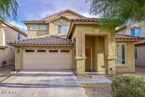 44229 W OSTER Drive, Maricopa, AZ 85138