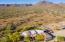 37115 N 27TH Way, Cave Creek, AZ 85331