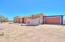 3190 S HORNBROOK Road, Maricopa, AZ 85139