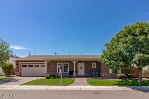 715 W CLAREMONT Street, Phoenix, AZ 85013