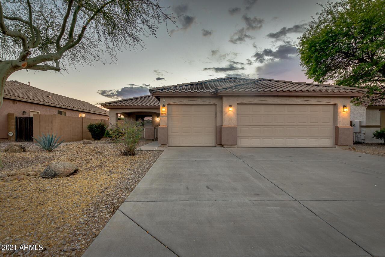 32850 Cherry Creek Road, Queen Creek, Arizona 85142, 3 Bedrooms Bedrooms, ,2 BathroomsBathrooms,Residential,For Sale,Cherry Creek,6229253