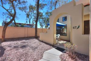 5665 W GALVESTON Street, 67, Chandler, AZ 85226