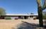 12209 N 65TH Place, Scottsdale, AZ 85254