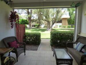 6125 E INDIAN SCHOOL Road, 161, Scottsdale, AZ 85251