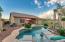 7361 W LARIAT Lane, Peoria, AZ 85383