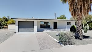 5418 E BOSTON Street, Mesa, AZ 85205