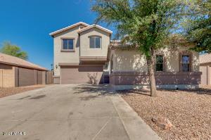 2241 S 85TH Drive, Tolleson, AZ 85353