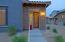 21840 N 39TH Street, Phoenix, AZ 85050